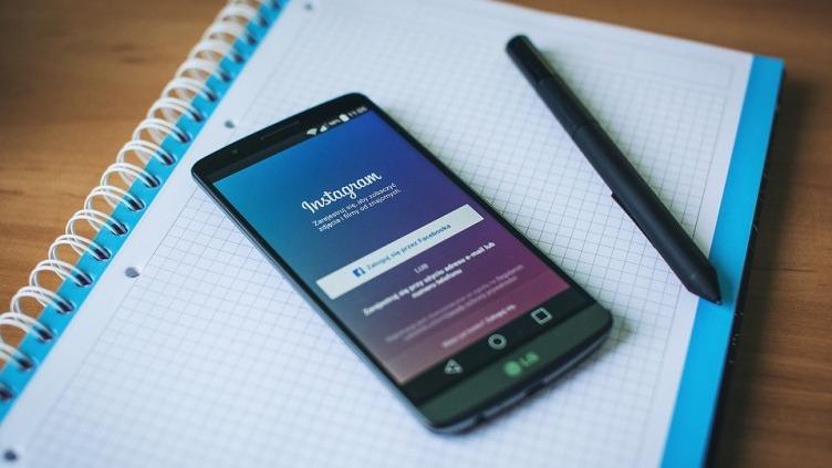 Como criar Guias no Instagram