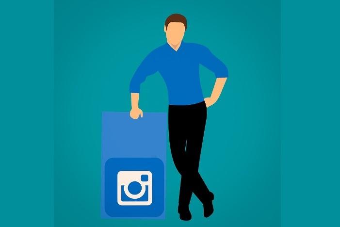 Configurar conta empresarial do Instagram com o Facebook
