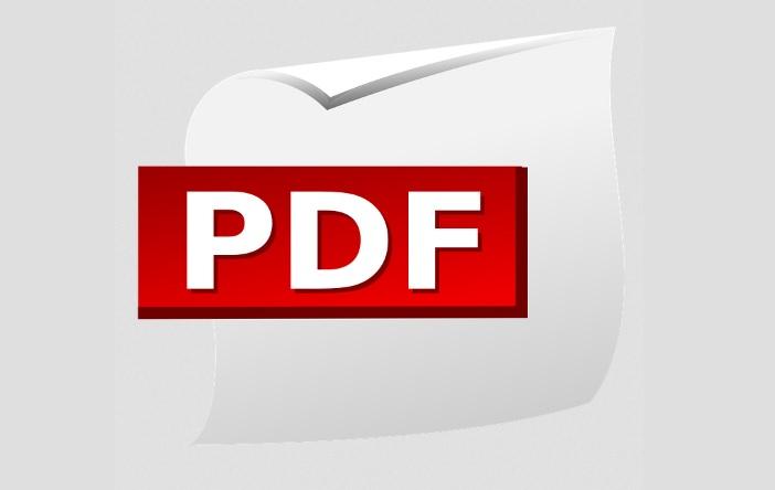 Guia oficial: Como assinar PDFs no Adobe Acrobat Reader