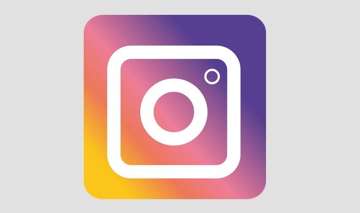 Como obter o link de um perfil do Instagram no celular