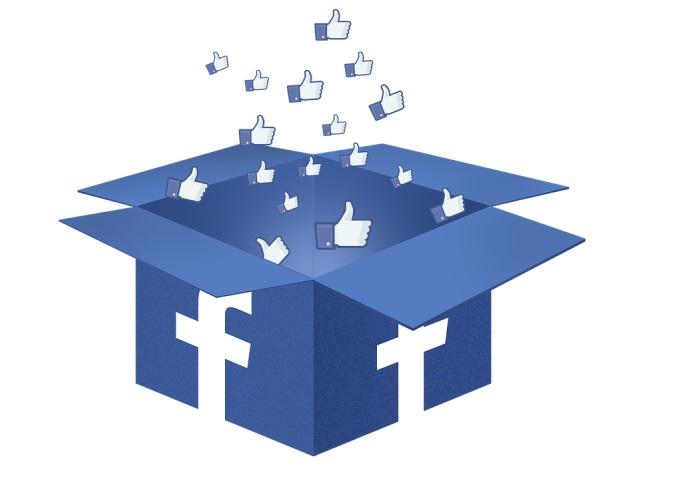 Soluções inteligentes para aumentar a visibilidade da sua página no Facebook