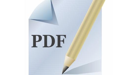 Tutorial do Adobe Acrobat: Como editar PDFs com comentários online gratuitamente