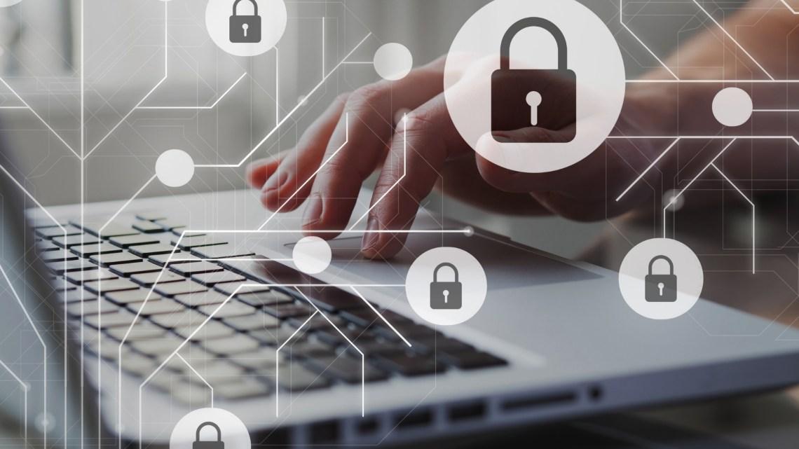 Você sabe o que é Cibersegurança?