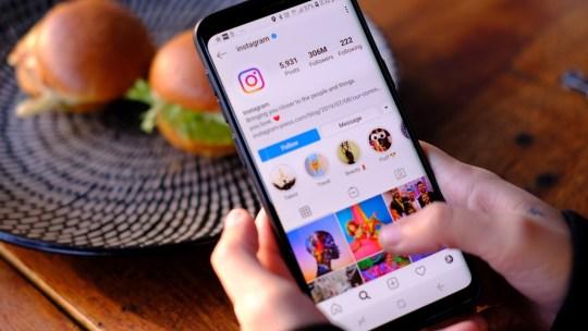 Como criar guias do Instagram?