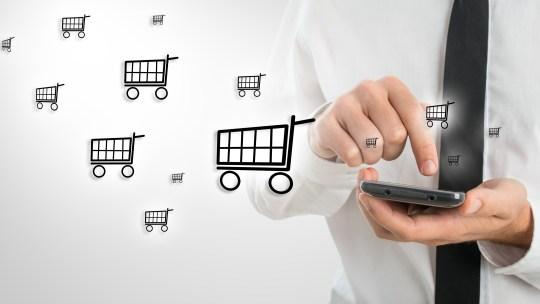 Como rastrear vendas e quedas de preços na Amazon