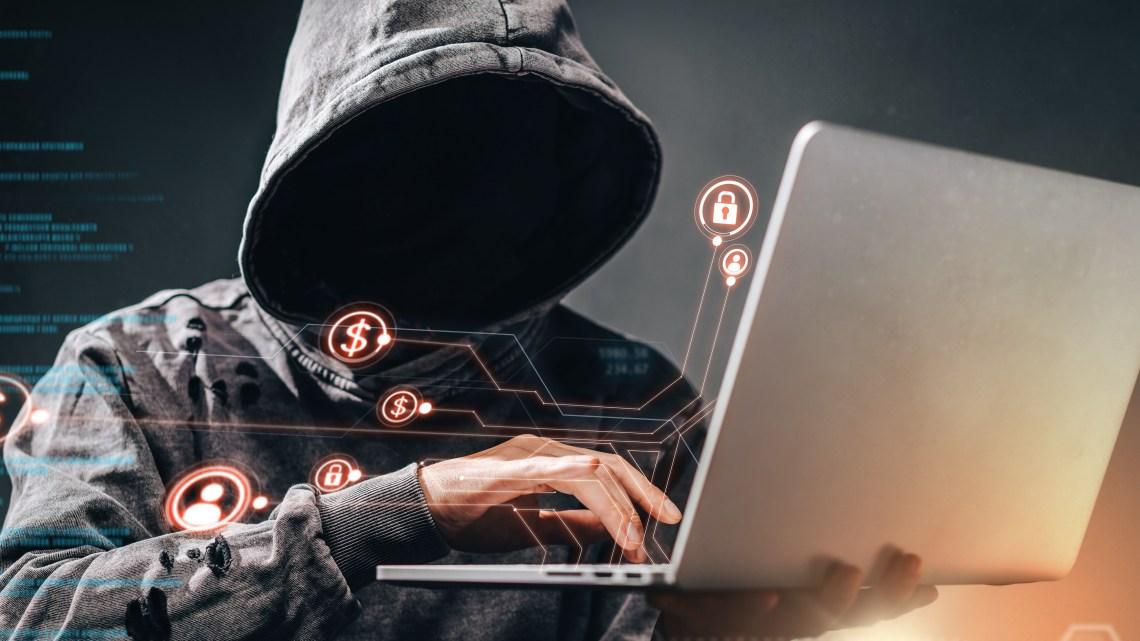 Como proteger sua loja online da Shopify contra phishing