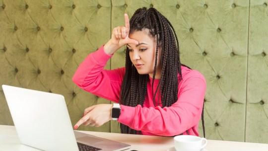 Aprenda a moderar sua página do Facebook