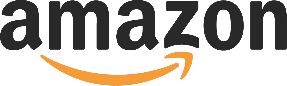 Como trocar a conta no Amazon