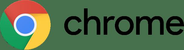 Como Traduzir uma Página Automáticamente no Google Chrome