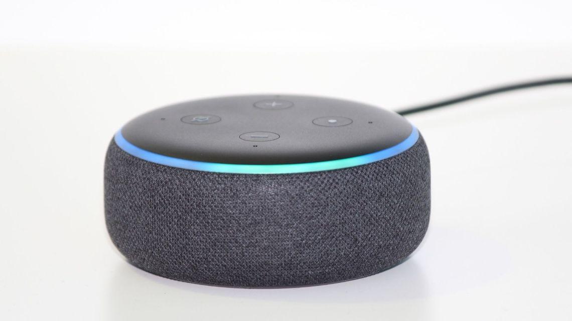 Como jogar o Youtube no Alexa Echo Dot