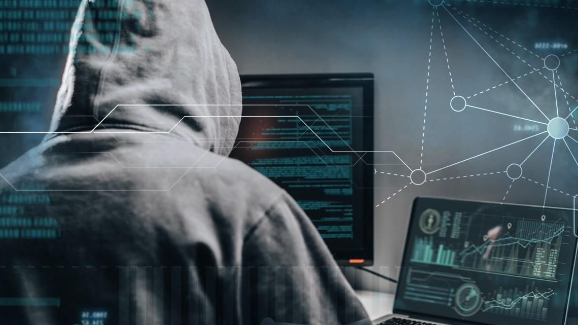 Como se proteger de perseguição cibernética no facebook?
