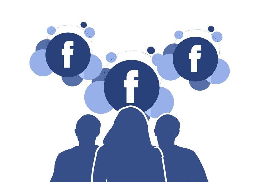 Como criar uma página perfeita no Facebbok