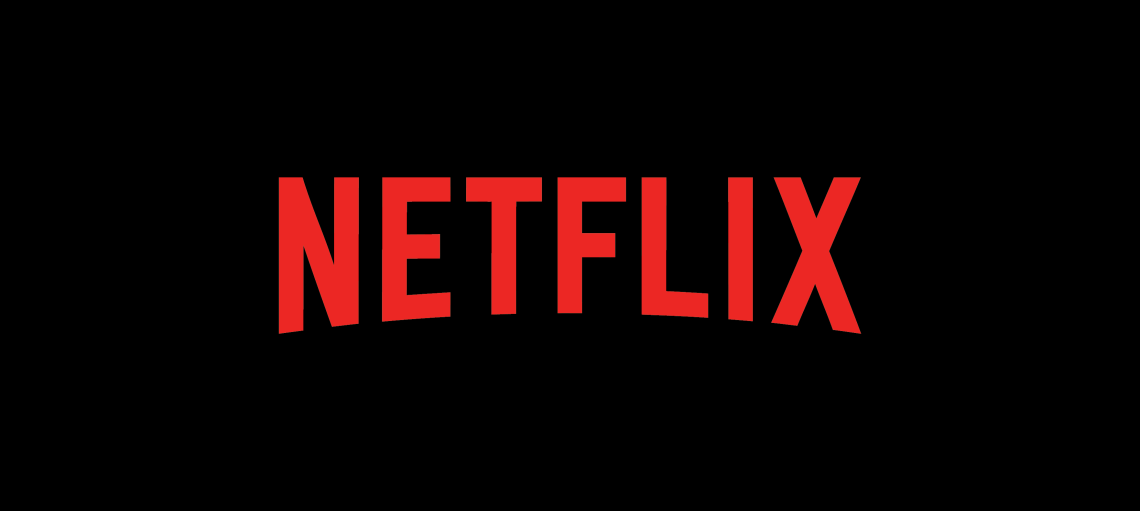 Como configurar legendas na Netflix