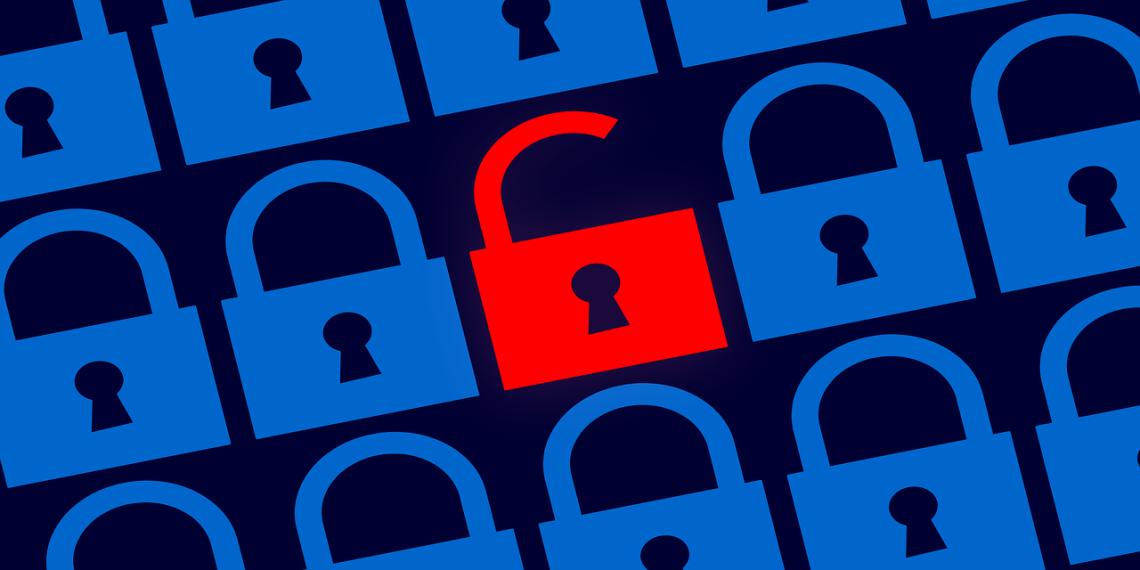 Como proteger sua conta do Google com a verificação em duas etapas