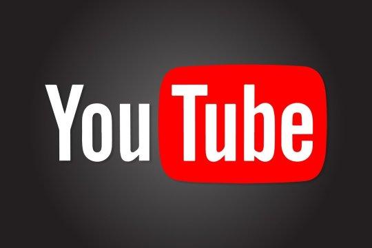 Os canais infantis mais populares do YouTube