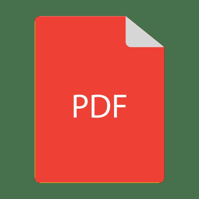 Como converter qualquer imagem em PDF no Windows 10