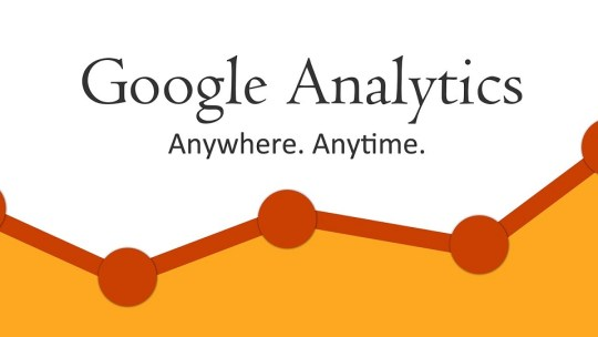 Как использовать Google Analytics для WordPress.