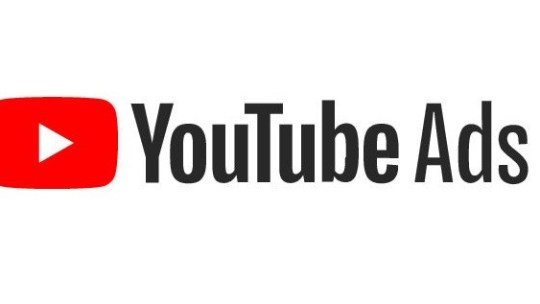 Как запустить рекламную кампанию на YouTube.