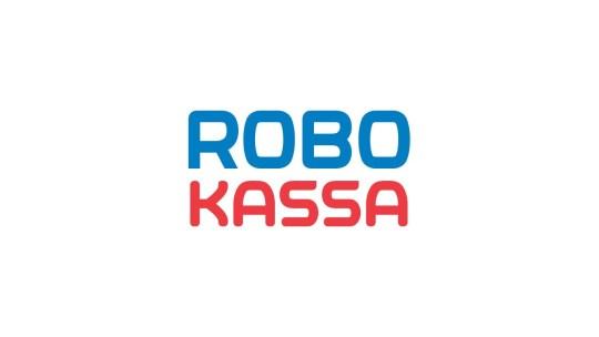 Как использовать платежный сервис ROBOKASSA