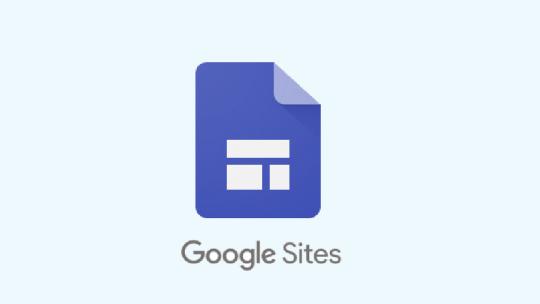 Как перенести сайт из классической в новую версию Google Сайтов.