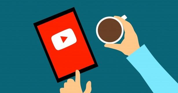Как смотреть приложение Youtube по телевизору
