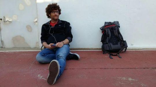 Onmadesoft: интервью с основателем Антонио Феррайоли.