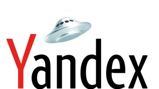Как поделиться файлом через Яндекс.Диск.