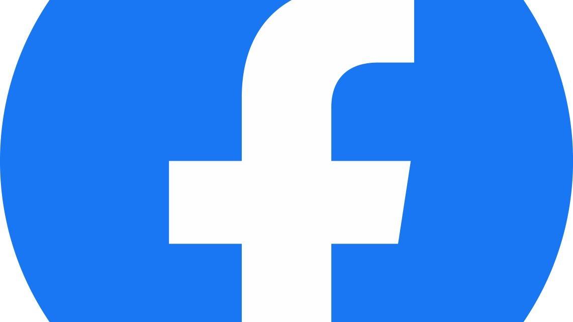 Kак создавать аватары на Facebook с помощью вашего смартфона