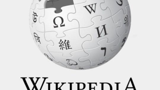 Как создать Статью и новую страницу в Википедии