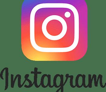Как снова опубликовать историю в Instagram