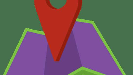 Лучшие инструменты управления Яндекс карты.