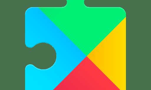Как обновить Google Play Service на Android