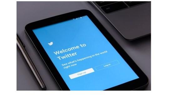 Как сообщить о поддельных аккаунтах Twitter