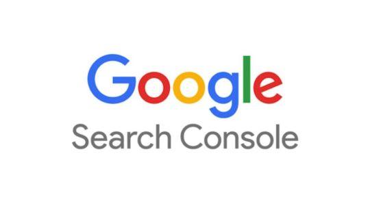 Как создать и отправить sitemap в Google
