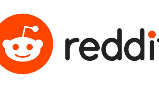 Что такое Reddit?