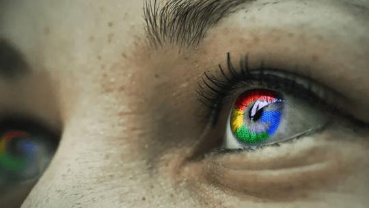 Восстановление Google Play Маркет На Android