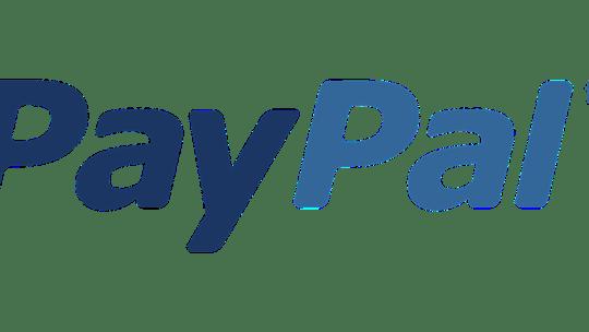 Как оплачивать через PayPal в Amazon