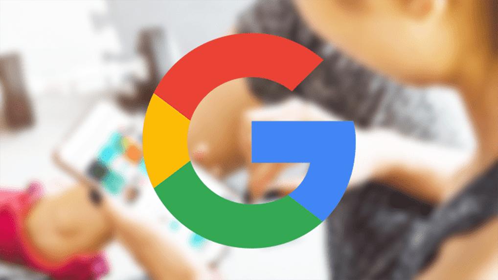 Как отключить персонализированную рекламу на Google.