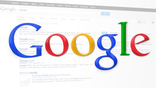 Как изменить имя в аккаунте Google без удаления аккаунта.