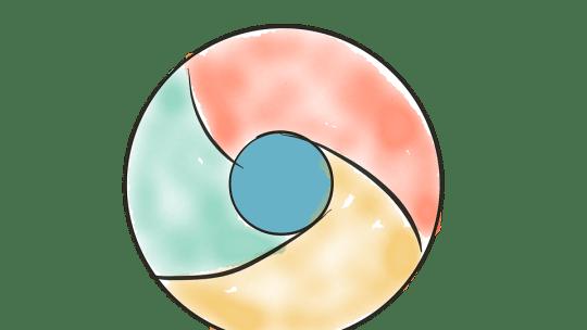 Как восстановить историю Google Chrome на Windows.