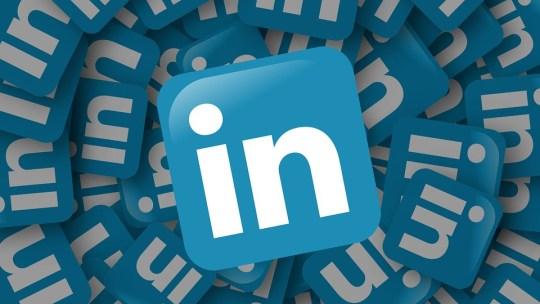 Как включить режим конфиденциальности в Linkedin