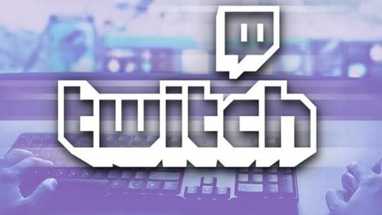 Twitch советует лучше зарабатывать на рекламе