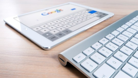 10 советов, как получить максимальную отдачу Google Тренды
