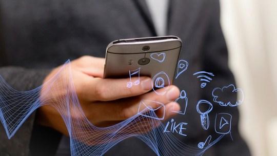 Как поделиться паролем Wi-Fi на iPhone и iPad