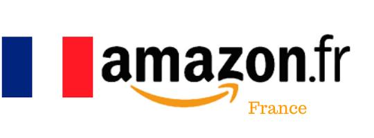Comment créer un compte Amazon pour un enfant