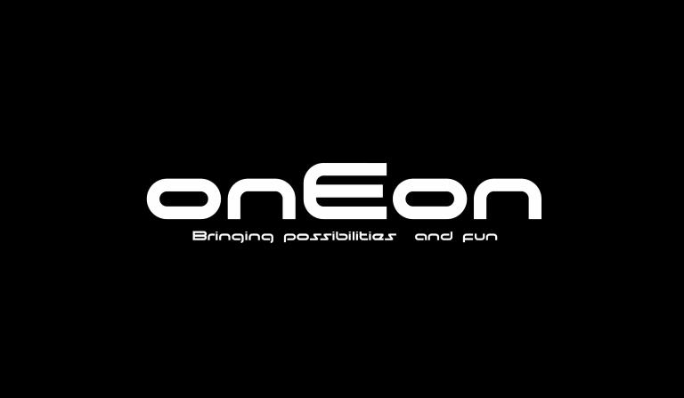 onEon Group, une idée née pour accompagner les développeurs d'applications du monde entier