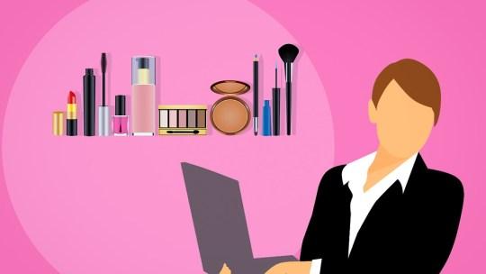 Marketing Affilié pour les bloggers: des choses vitales que vous devez savoir