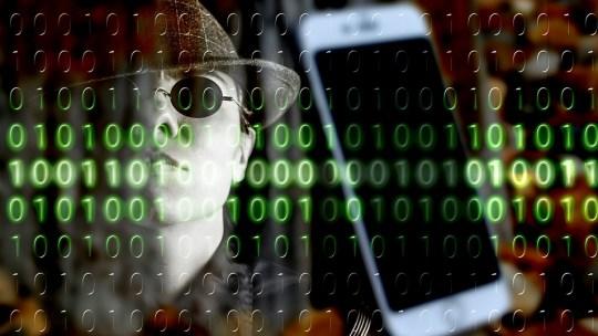5 conseils pour sécuriser votre smartphone contre les hackers