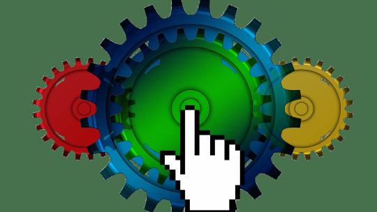 Connaissances mécaniques