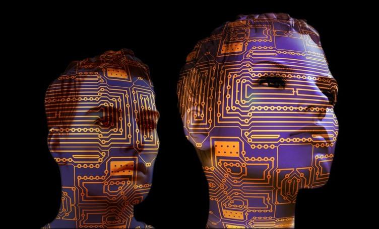 3 façons de l'intelligence artificielle peuvent aider votre entreprise à croître